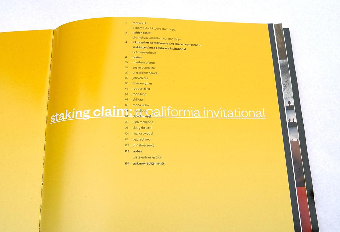 staking_2v