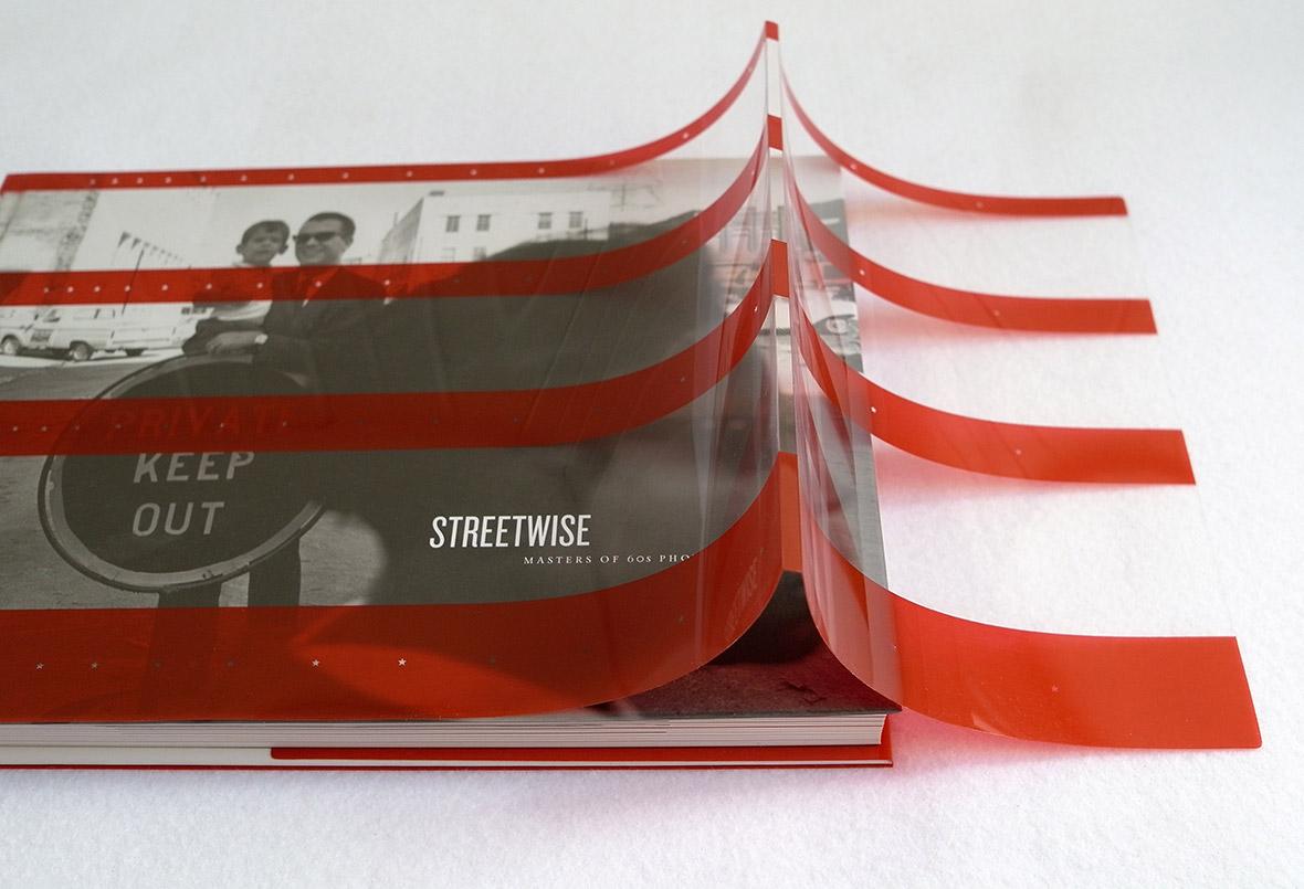 streetwise_14