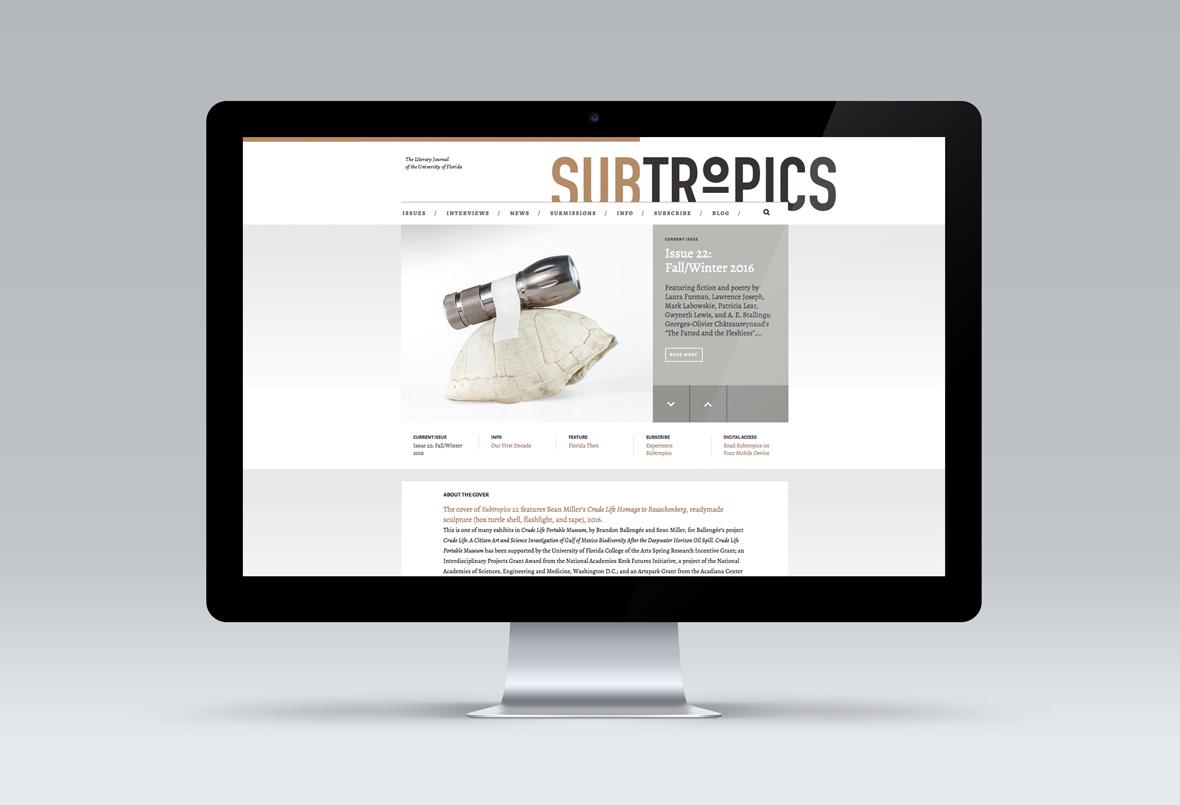subtropics_3