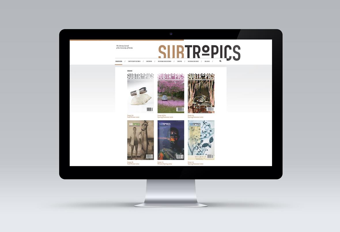 subtropics_4