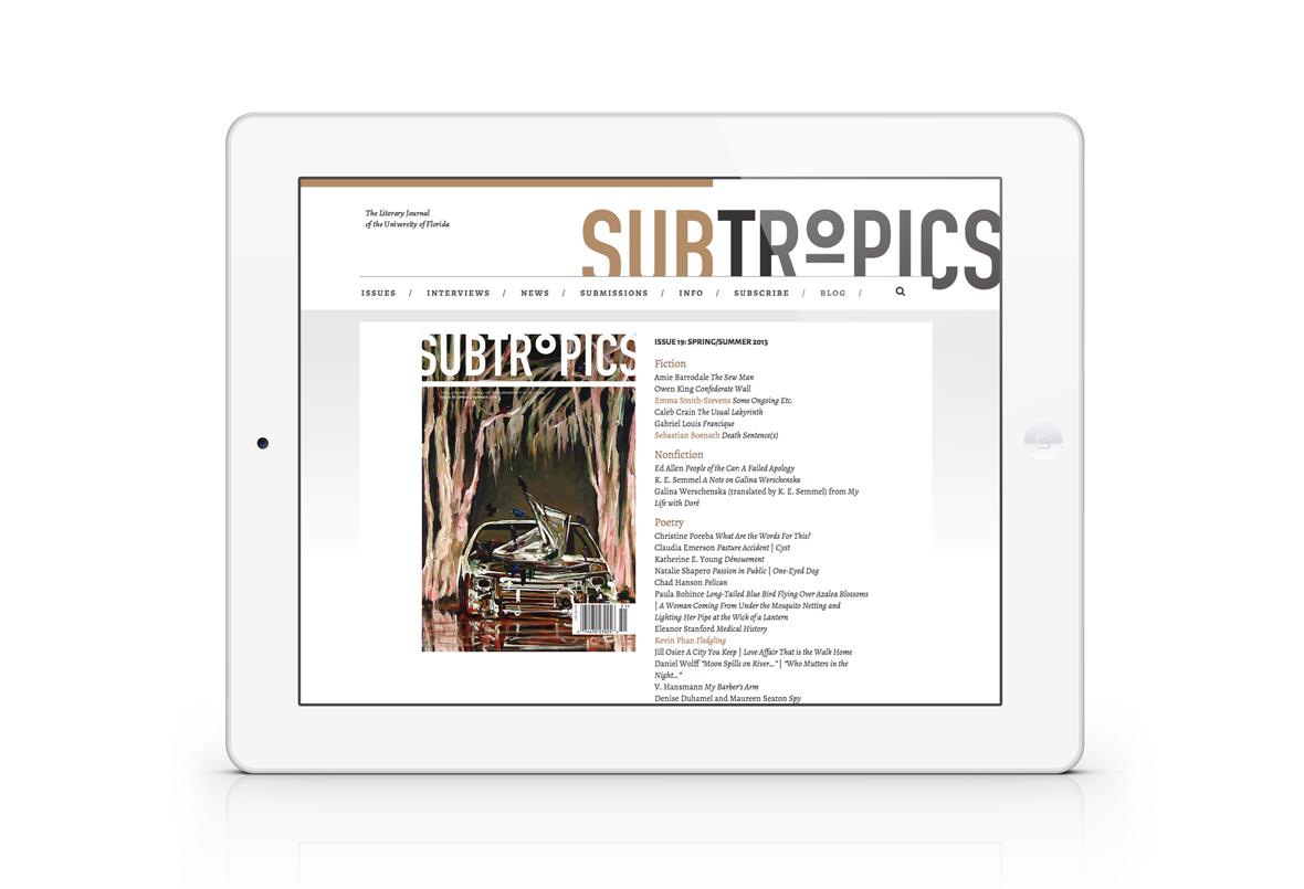 subtropics_5