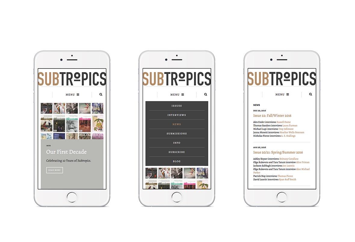 subtropics_7