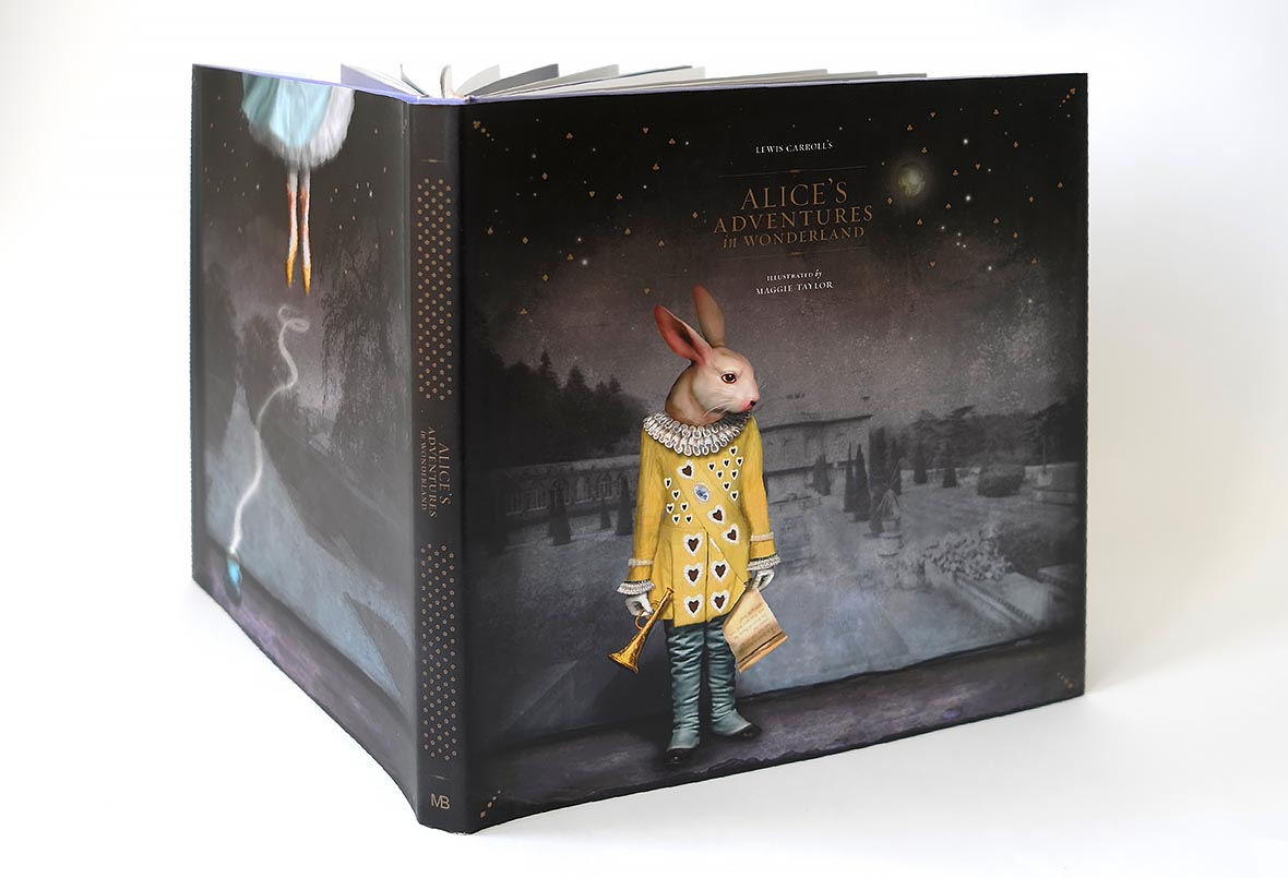 alice-coverflap