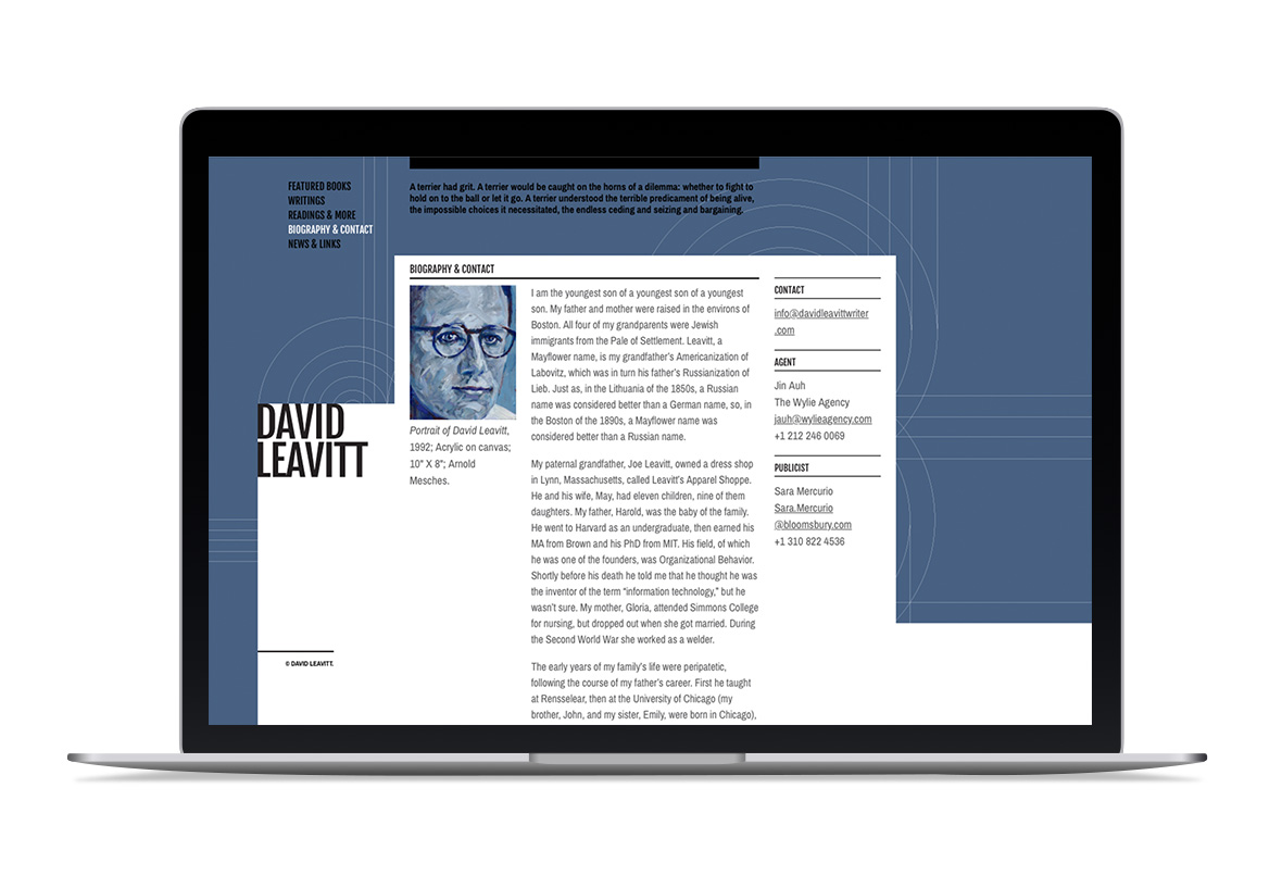 davidleavitt_3