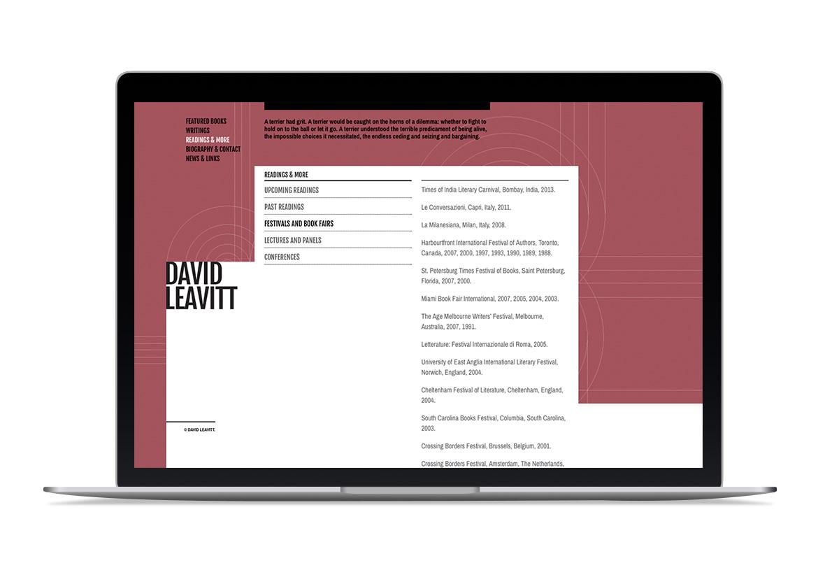 davidleavitt_4