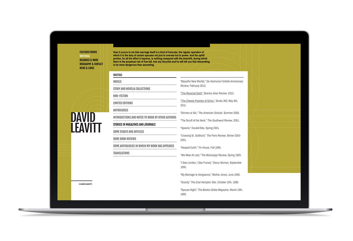davidleavitt_5