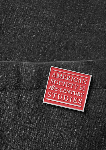 AMERICAN SOCIETY FOR 18TH-CENTURY STUDIES