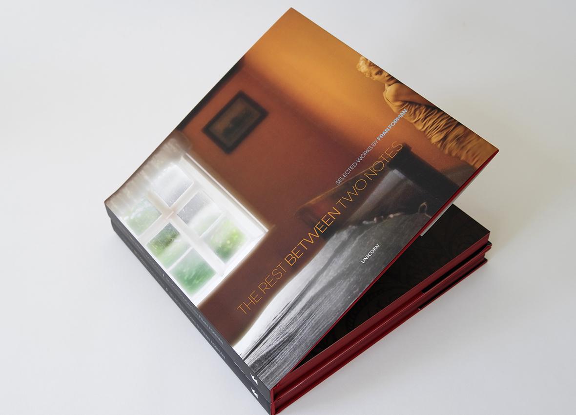 fran_bookcover