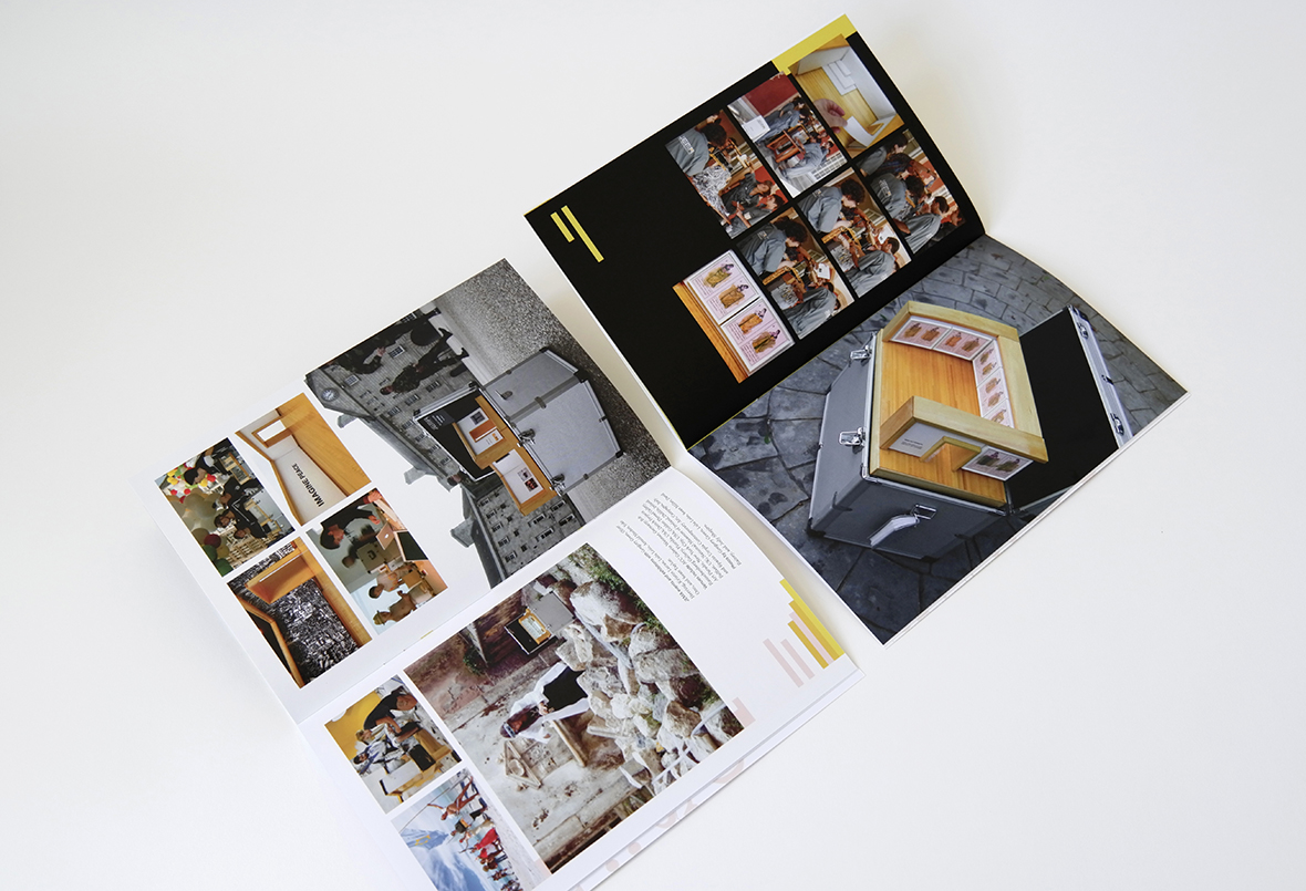 SM_booklet_sp3
