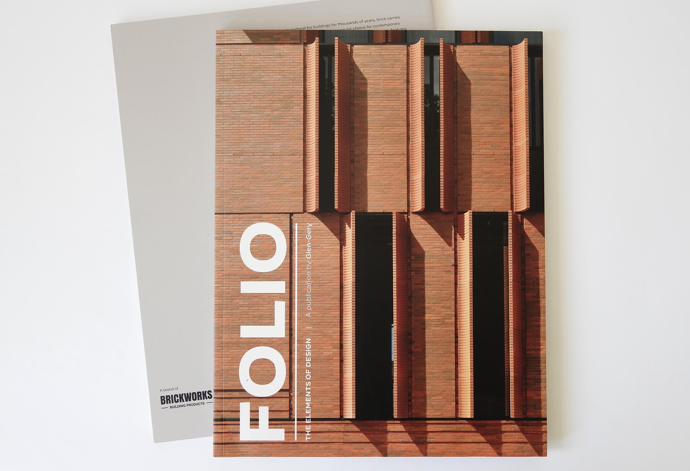 folio_12