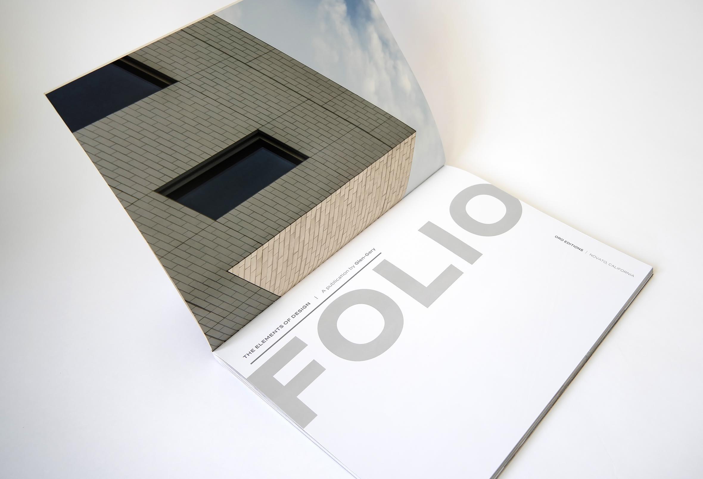 folio_14