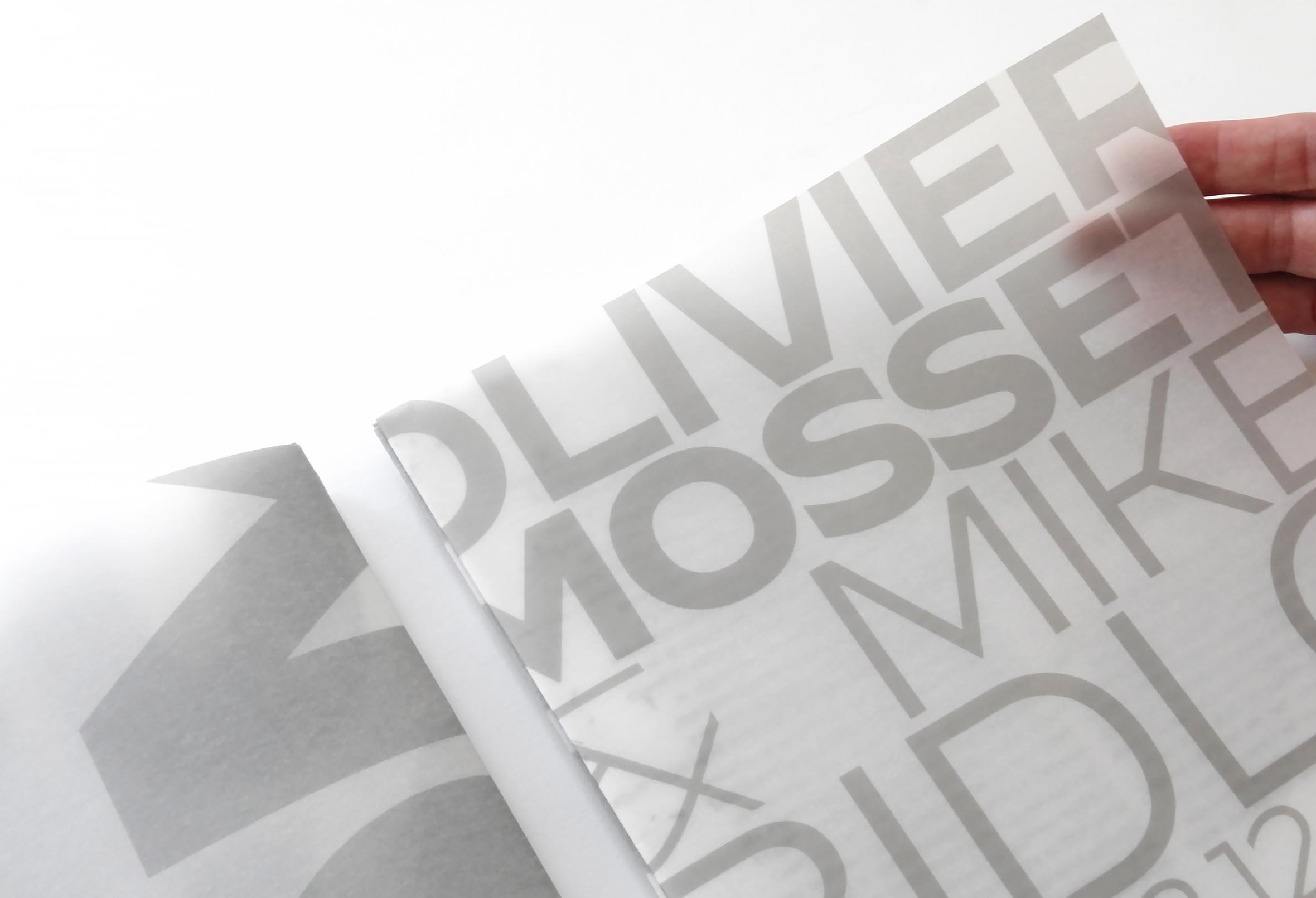 mosset_bidlo_12_v